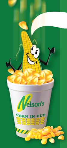 bardakta mısır , mısır fiyatları, muti
